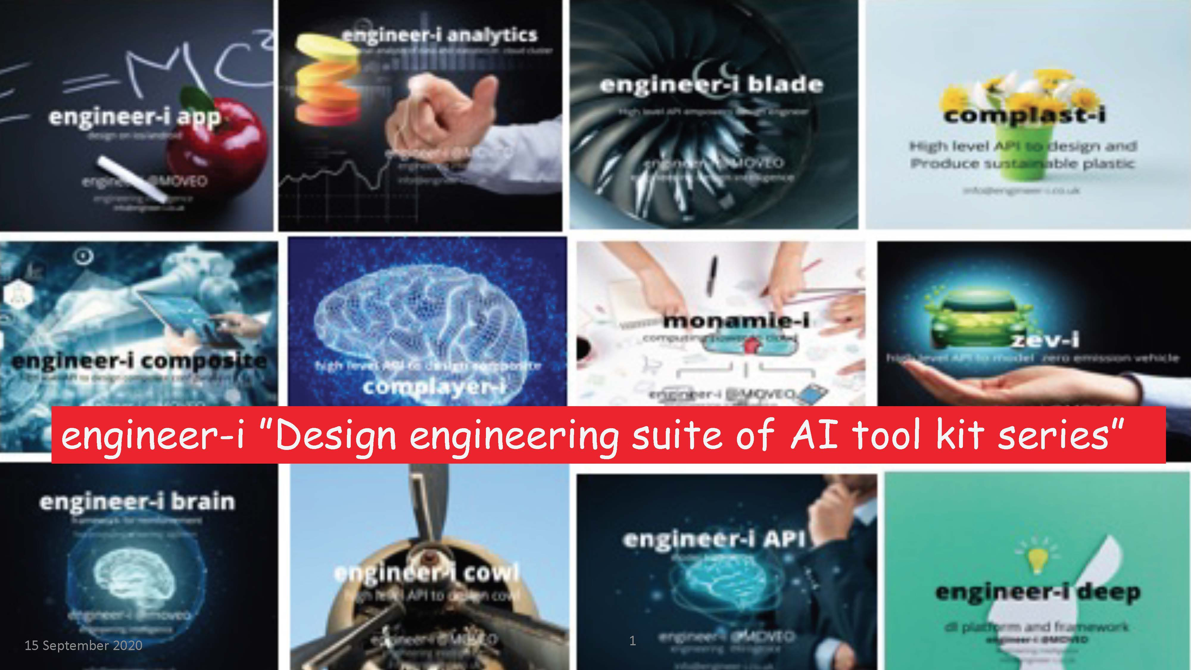 engineer-i suite for AI_Page_01
