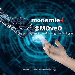 monamie-i @MOVEO (4).png