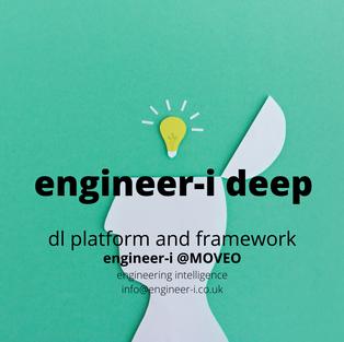 engineer-i deep