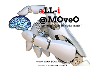 moveo-i @MOVEO (10).png