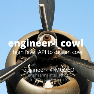 engineer-i cowl