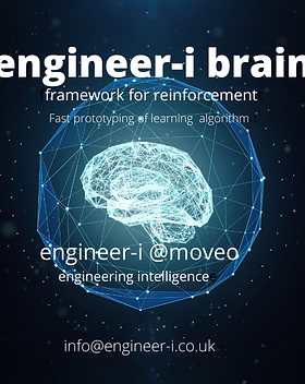 engineer-i brain.png