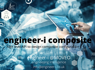 engineer-i composite (1).png