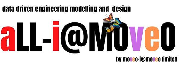 aLL-i_MOveO by moveo-i_moveo limited (2)_edited_edited.jpg
