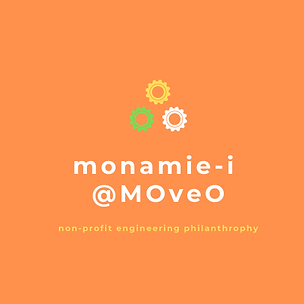 engineer-i @MOVEO (7).png