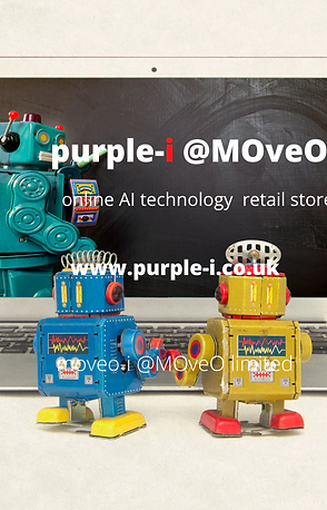 purple-i @MOVEO (1).png