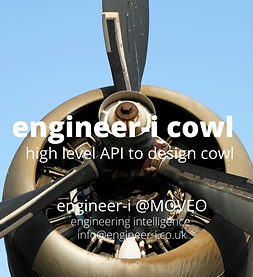 engineer-i cowl.png