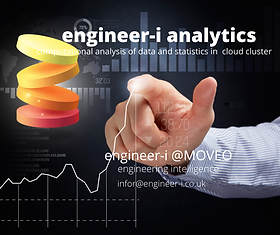engineer-i analytics (2).png