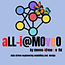 aLL-i_MOveO by moveo-i_moveo ltd (11).png