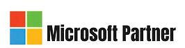 Microsoft Partner (1)_edited.jpg