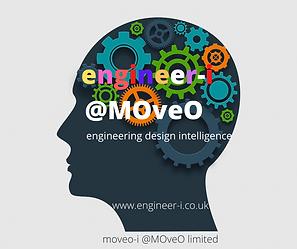 engineer-i @MOVEO (6).png