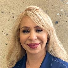 Mari Castillo