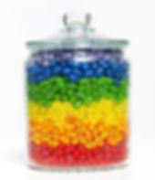 jellybean-jar1.jpg