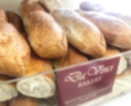 DaVinci Bread.jpg