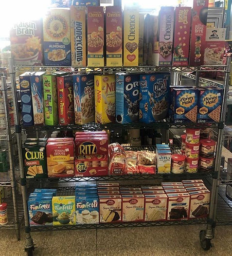 cereals.jpeg
