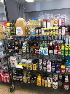spices_oil_flour_dressings_condiments.jp