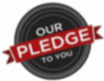 our pledge to you.jpg
