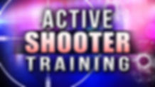active_shooter_training_mgn_1024x1024.jp