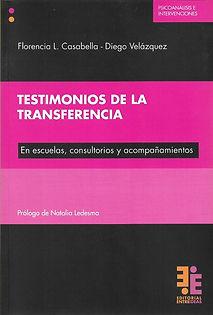 testimonios-de-la-transferencia-casabell