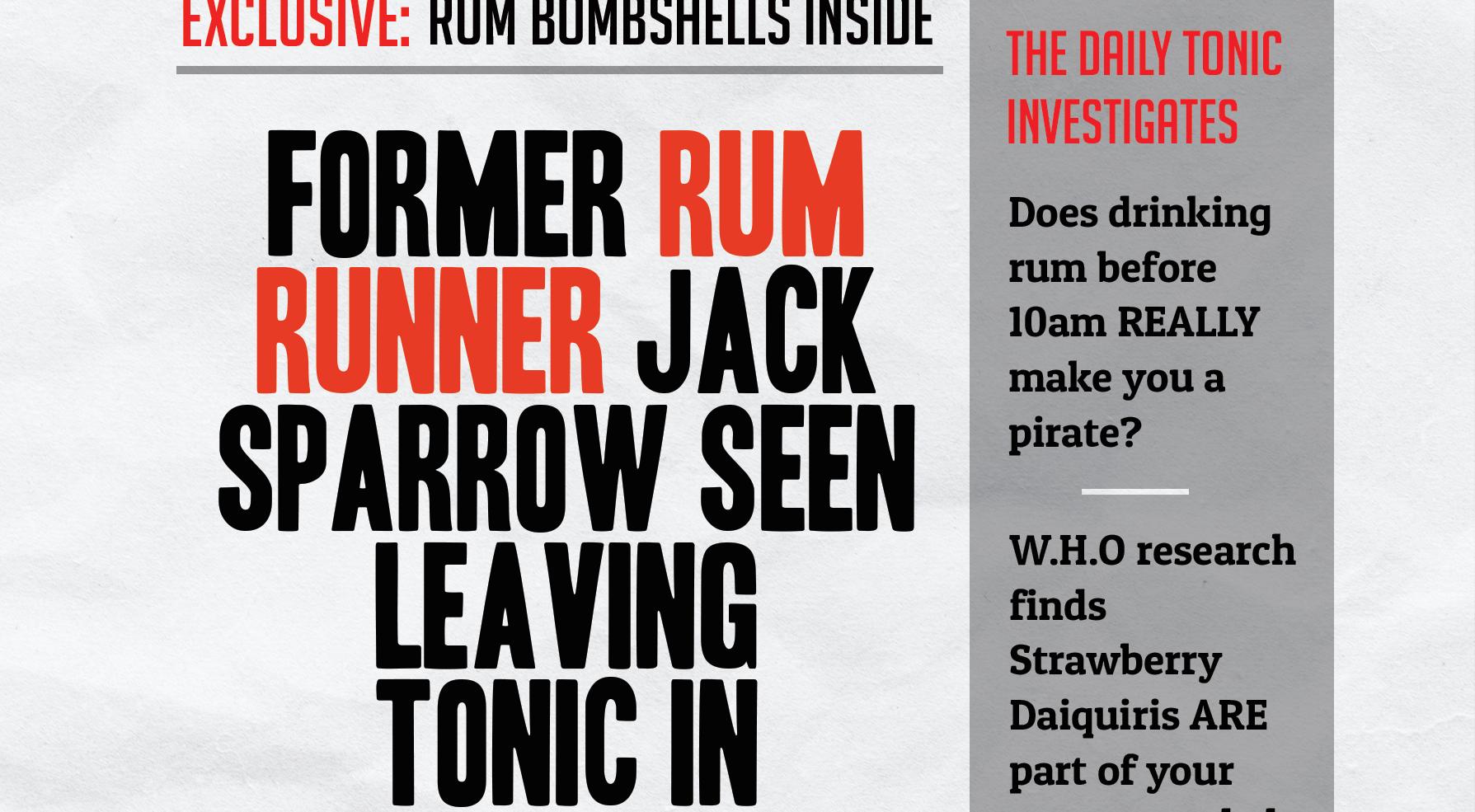 Rum1.png