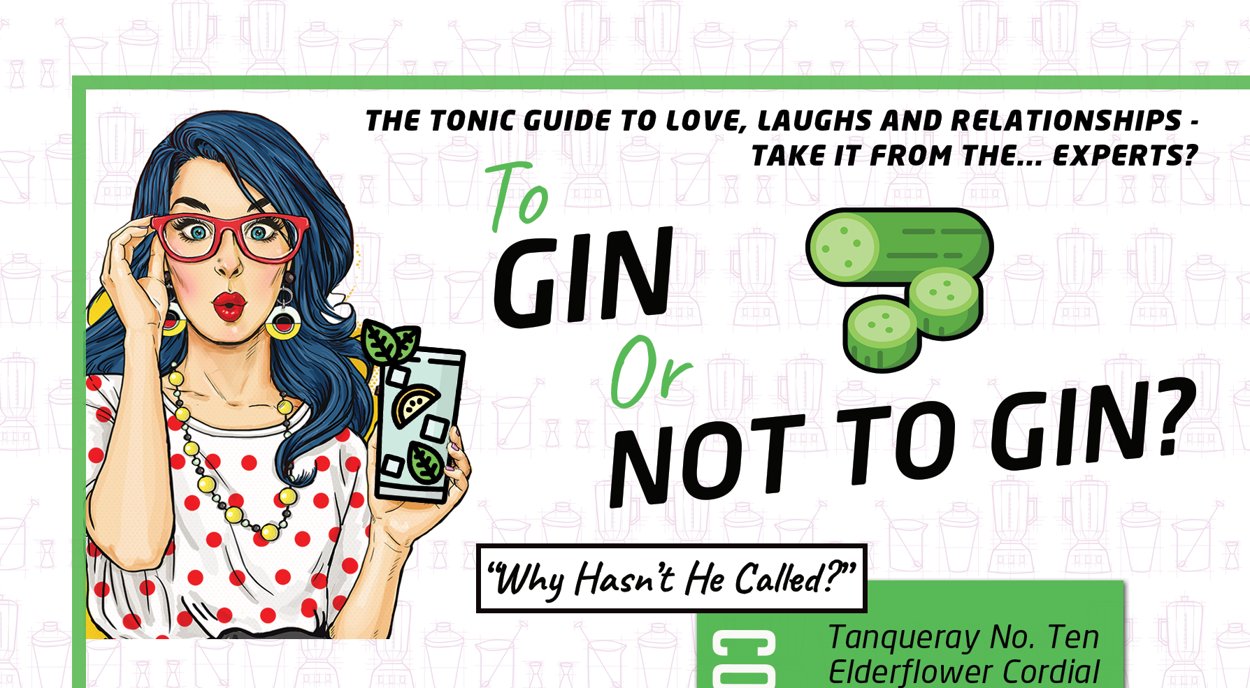 Gin1.png