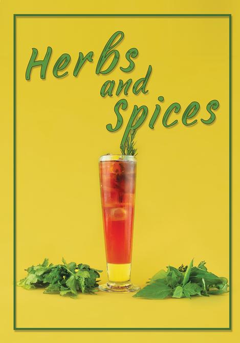 HerbsSpicesLeft.png