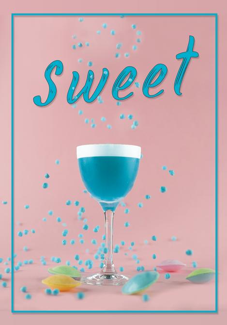 SweetLeft.png