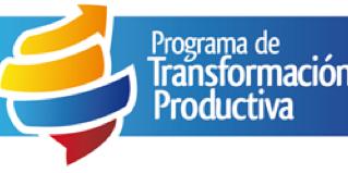 Jimenez IT en el Programa de Transformación Digital