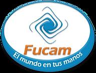 logo FUCAM con efecto.png