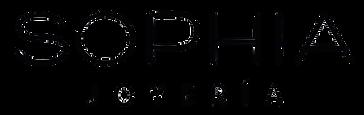 Logo sophia joyeria