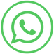 whatsapp_icon-icons.com_62800.png