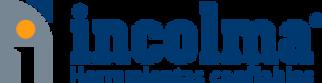 logo_incolma.png