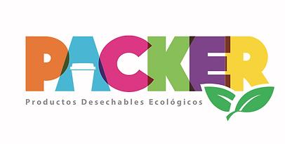 Logo Packer.png