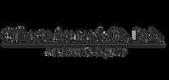 Logo vectores V2.png