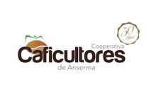 Mujeres Cafeteras Sembrando Sostenibilidad Ambiental