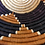 Thumbnail: Woven Tribal Bowl