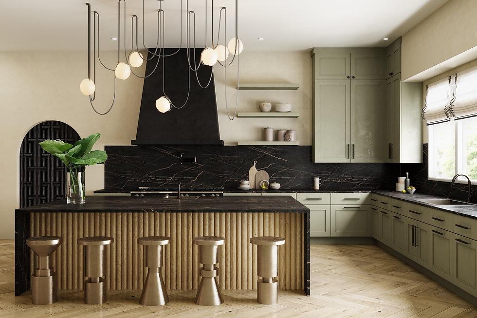 NJA Interiors kitchen.jpg