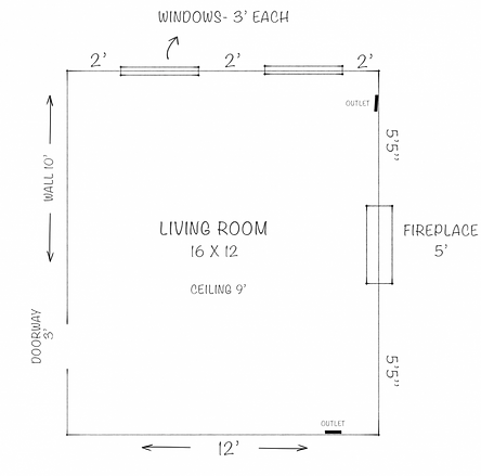 edesign-measurement-example-768x800.png