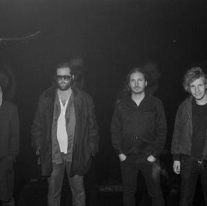 """Hundred Headless Horsemen released their new single """" No longer Human"""" !!"""