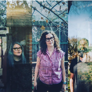 Stella and the very messed released their new single before the released of their new album Marigold