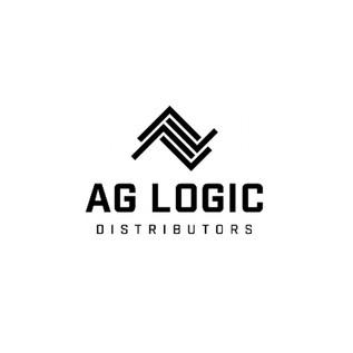 Ag Logic Distributors