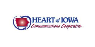 Heart of Iowa