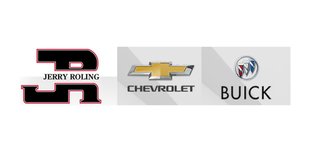 Jerry Roling | Chevrolet and Buick
