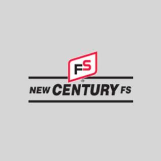 New Century FS