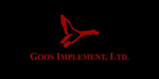 Goos Implement, LTD.