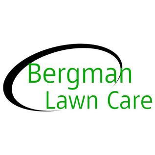 Bergman Lawn Care