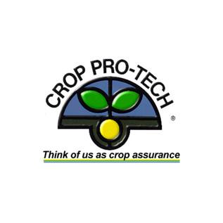 Crop Pro-Tech