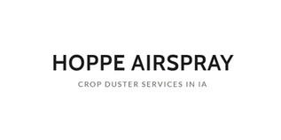 Hoppe Airspray