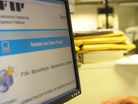 Avanza el Cronograma de Implementaciones de Factura de Crédito en Argentina