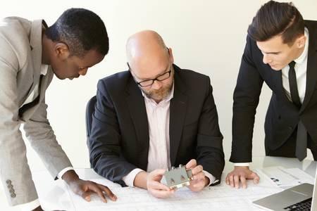Morgana Tec Impulsa los Servicios de Tercerizate para la Transformación Digital de las Empresas
